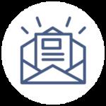 icono-newsletter